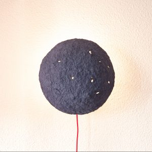 eclipse_sconce_lamp_blue_crea-re_1
