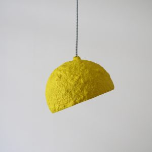 globe_mini_yellow_paper_mache_lamp_crea_re_studio_111