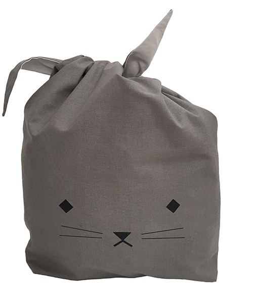storagebag-cat-2
