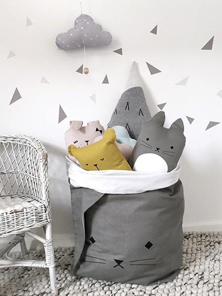 storagebag-cat_1