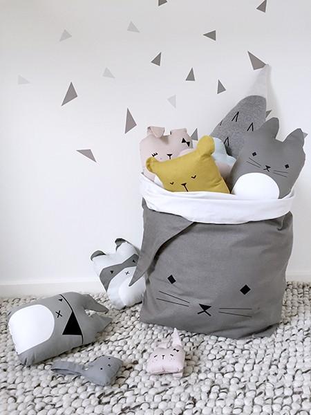 storagebag-cat_2