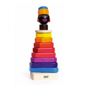 bajo-josephine-stacking-toy