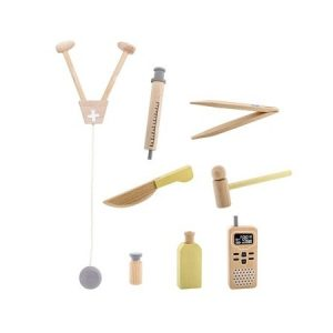 bloomingville-wooden-doctor-play-set