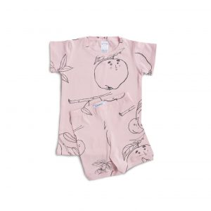 g-nancy-fruit-shortie-pj-set-rose