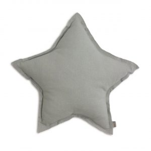 star-cushion-s019-low-def