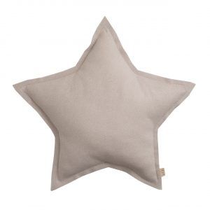 Numero 74 Star Cushion Sparkling Powder Pink