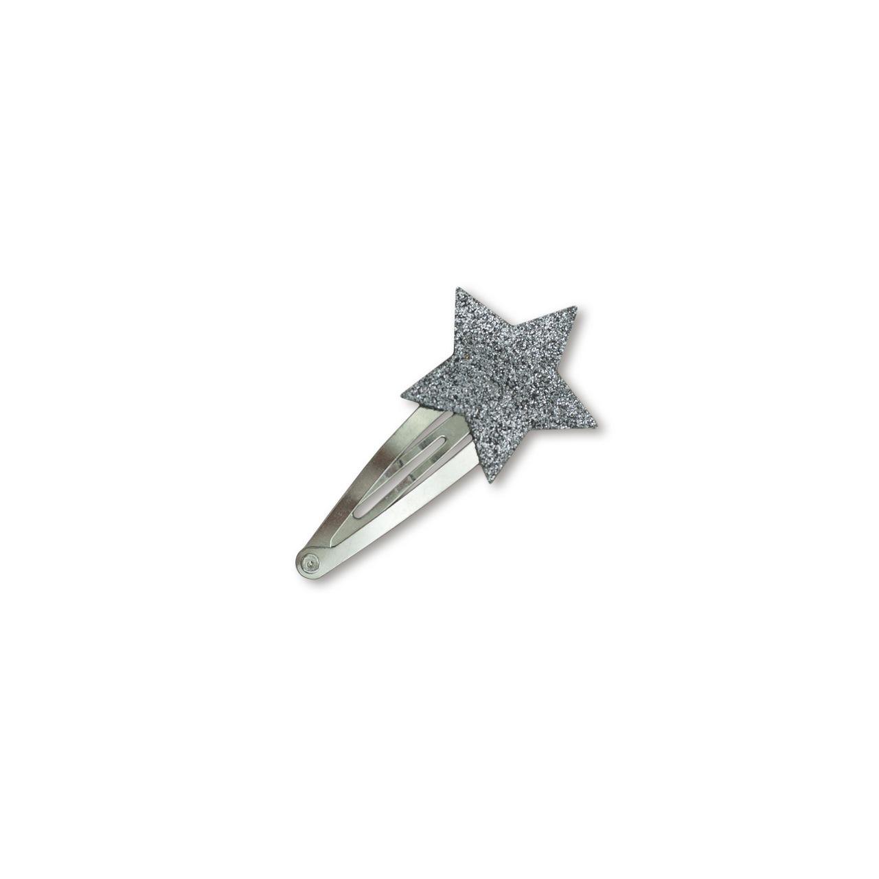 star-hairclip-silver-low-def | KID