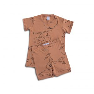 g-nancy-fruit-shortie-pj-set-terracotta