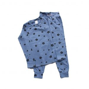 g-nancy-star-long-pj-set