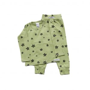 g-nancy-star-long-pj-set-avacado