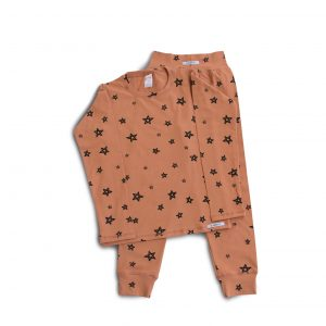 g-nancy-star-longsleeve-pj-set-terracotta