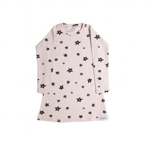 g-nancy-star-nightie-rose