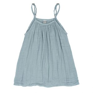 Numero 74 Mia Dress Sweet Blue