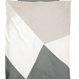 Fabelab Sleep Quilt Cover Set Dawn
