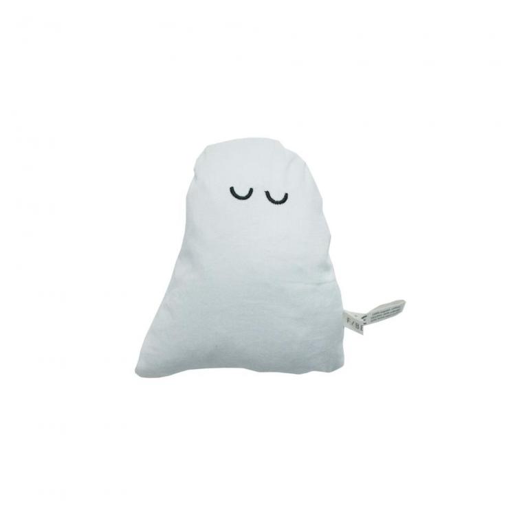 Fabelab Sleepy Ghost Rattle
