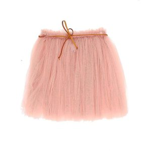 Bella and Lace Classic Tutu Desert Pink