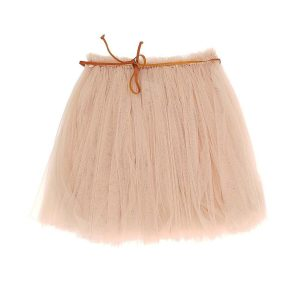 Bella and Lace Classic Tutu Stone