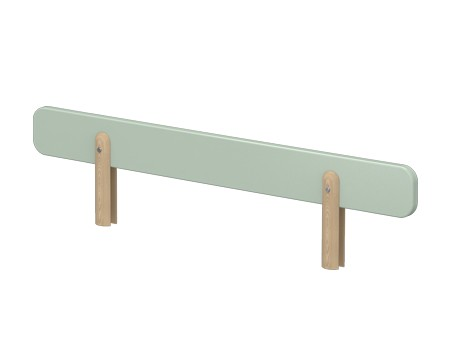 Flexa Play Safety Rail Mint Green