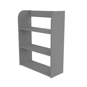 Flexa Play Shelf Urban Grey