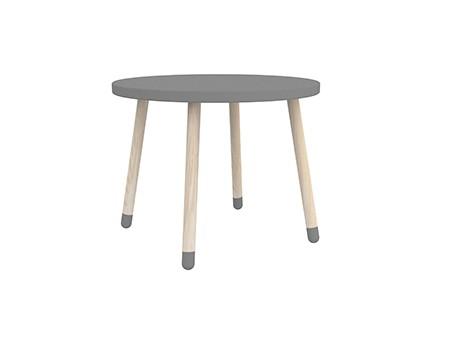 Flexa Play Table Urban Grey