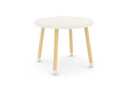 Flexa Play Table White