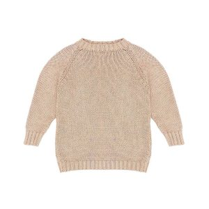 Bella and Lace Frankie Jumper Blossom