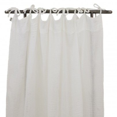 interiors collette gathered ward curtains products curtain