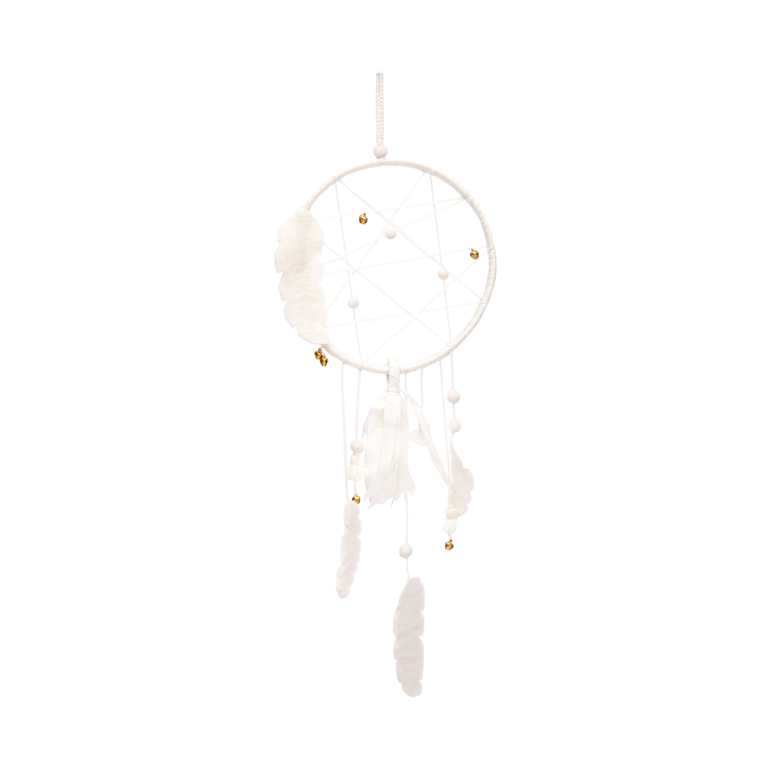 Muskhane Dreamcatcher Natural