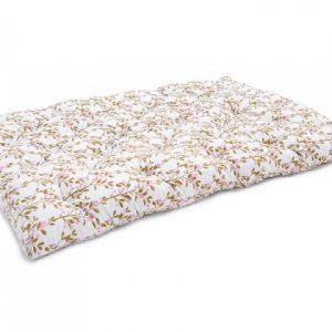 Muskhane Sirak Floor Cushion Holly
