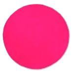 Muskhane Kali Rug Fluro Pink