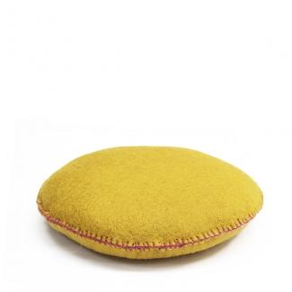 Muskhane Smartie Cushion Pollen