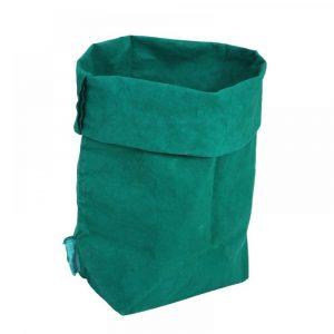 Essent'ial Il Sacchino F Emerald Green