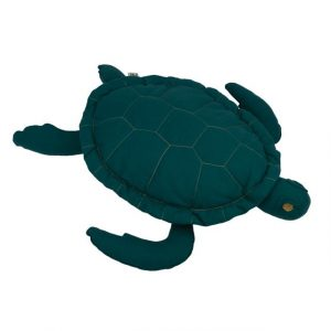 Numero 74 Cushion Samy Turtle