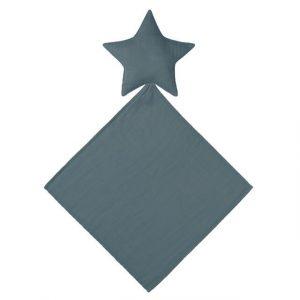 Numero 74 Lovely Star Doudou Ice Blue
