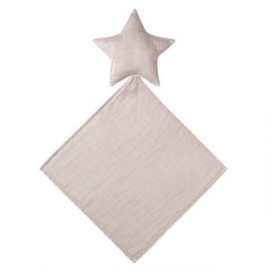 Numero 74 Lovely Star Doudou Powder