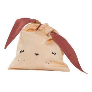Fabelab Bunny Bag Dreamer
