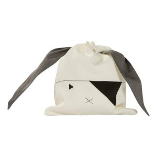 Fabelab Bunny Bag Pirate