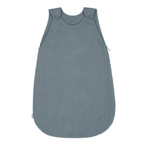 Numero 74 Summer Sleeping Bag Ice Blue
