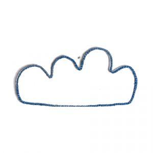 Twenty One Fifteen Cloud Denim