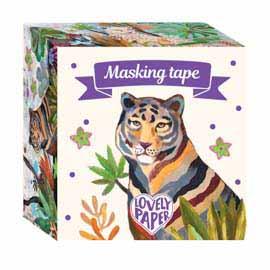 Djeco Martyna Masking Tape