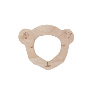 Wooden Story Soother Koala