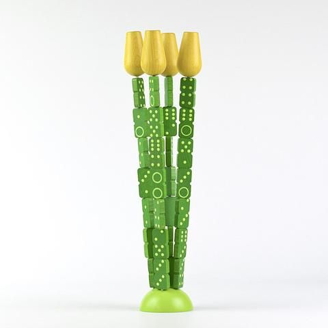 Milaniwood Domino Tulips3.jpg Milaniwood Domino Tulips2.jpg Milaniwood Domino Tulips