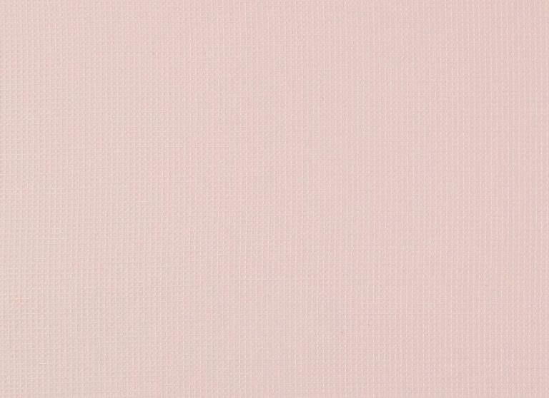Nobodinoz Laurel Honeycomb Cushion Dream Pink