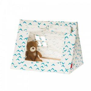 Deuz Mini Tent Blue
