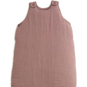Numero 74 Winter Sleeping Bag Dusty Pink