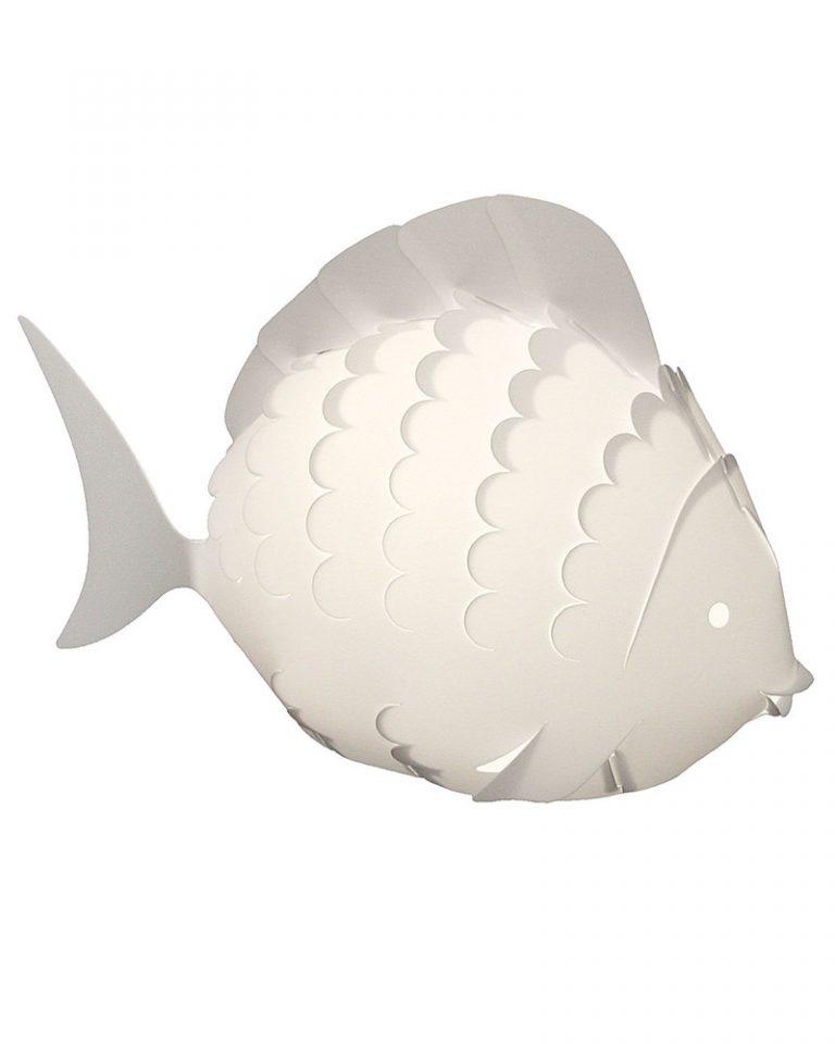 Zzzoolight Fish Light