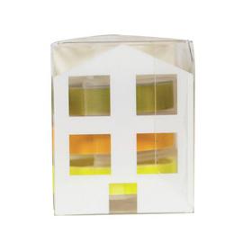 Motex Tape House Sunshine