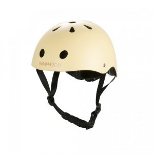 Banwood Helmet Vanilla