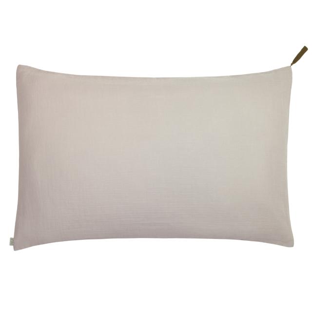 Numero 74 Pillow Case Standard Powder