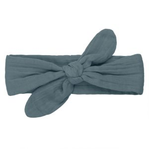 Numero 74 Romy Headband Ice Blue